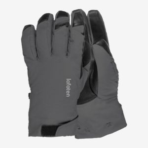 backdoor_grindelald_skiing_norrona_lofoten_ dri1_ primaloft170_short_gloves_phantom