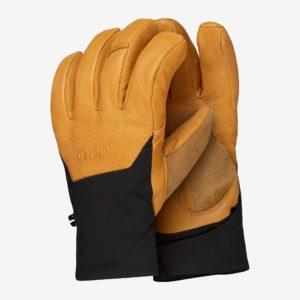 backdoor_grindelald_skiing_norrona_lofoten_ thermon100_short_gloves_kangaroo_2