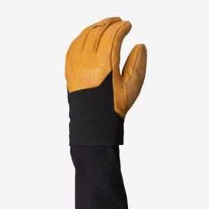 backdoor_grindelald_skiing_norrona_lofoten_ thermon100_short_gloves_kangaroo_3