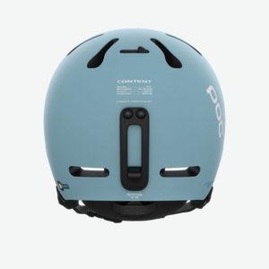 backdoor_grindelwald_ski_poc_fornix_spin_helmet_crystal_blue_1