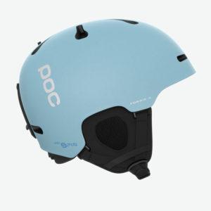 backdoor_grindelwald_ski_poc_fornix_spin_helmet_crystal_blue_2