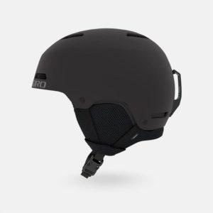 backdoor_grindelwald_ski_snowboard_giro_crue_fs_helmet_matte_black_3