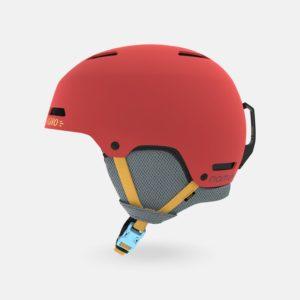 backdoor_grindelwald_ski_snowboard_giro_crue_fs_helmet_tomato_namuk