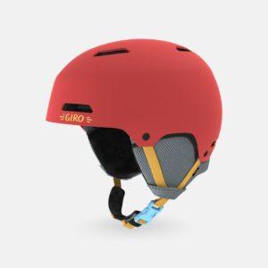 backdoor_grindelwald_ski_snowboard_giro_crue_fs_helmet_tomato_namuk_2