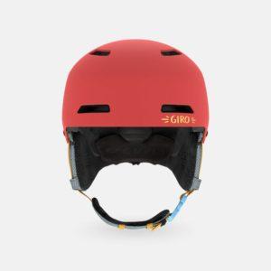 backdoor_grindelwald_ski_snowboard_giro_crue_fs_helmet_tomato_namuk_3