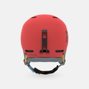 backdoor_grindelwald_ski_snowboard_giro_crue_fs_helmet_tomato_namuk_4