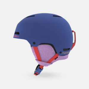 backdoor_grindelwald_ski_snowboard_giro_crue_fs_helmet_ultra_blue_namuk