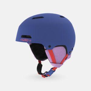 backdoor_grindelwald_ski_snowboard_giro_crue_fs_helmet_ultra_blue_namuk_2