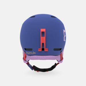 backdoor_grindelwald_ski_snowboard_giro_crue_fs_helmet_ultra_blue_namuk_4