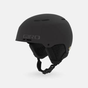 backdoor_grindelwald_ski_snowboard_giro_emerge_mips_helmet_matte_black_2