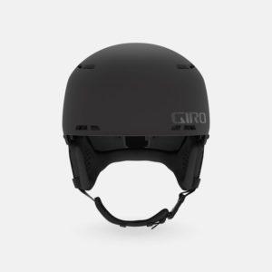 backdoor_grindelwald_ski_snowboard_giro_emerge_mips_helmet_matte_black_3