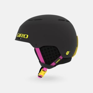 backdoor_grindelwald_ski_snowboard_giro_emerge_mips_helmet_matte_black_neon_lights