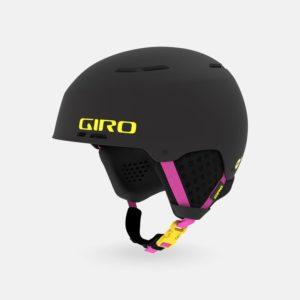 backdoor_grindelwald_ski_snowboard_giro_emerge_mips_helmet_matte_black_neon_lights_2