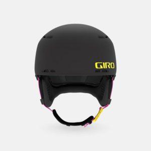 backdoor_grindelwald_ski_snowboard_giro_emerge_mips_helmet_matte_black_neon_lights_3