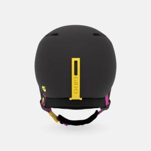 backdoor_grindelwald_ski_snowboard_giro_emerge_mips_helmet_matte_black_neon_lights_4