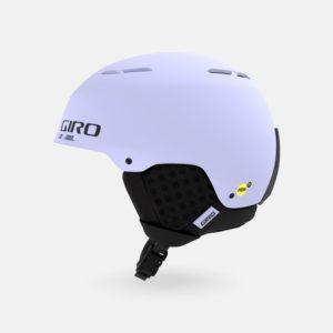 backdoor_grindelwald_ski_snowboard_giro_emerge_mips_helmet_matte_fluff_purple