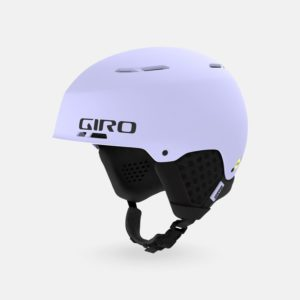 backdoor_grindelwald_ski_snowboard_giro_emerge_mips_helmet_matte_fluff_purple_2