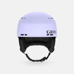 backdoor_grindelwald_ski_snowboard_giro_emerge_mips_helmet_matte_fluff_purple_3