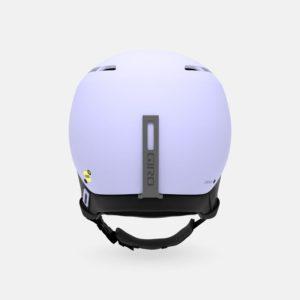 backdoor_grindelwald_ski_snowboard_giro_emerge_mips_helmet_matte_fluff_purple_4