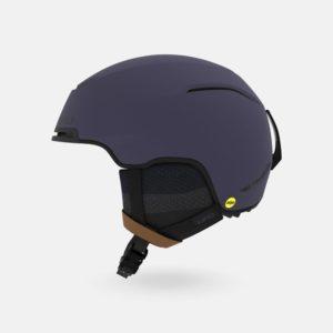 backdoor_grindelwald_ski_snowboard_giro_jackson_mips_helmet_matte_midnight