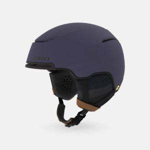 backdoor_grindelwald_ski_snowboard_giro_jackson_mips_helmet_matte_midnight_2