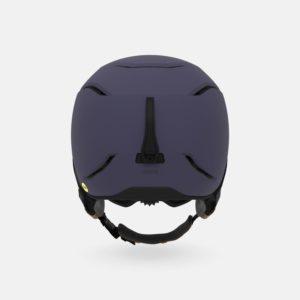 backdoor_grindelwald_ski_snowboard_giro_jackson_mips_helmet_matte_midnight_4