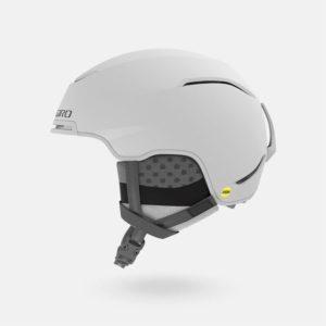 backdoor_grindelwald_ski_snowboard_giro_terra_mips_helmet_matte_white