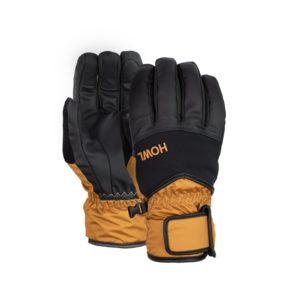 backdoor_grindelwald_ski_snowboard_howl_union_glove_gold