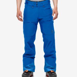 backdoor_grindelwald_skiing_norrona_lofoten_gore-tex_insulated_pants_olympia_blue