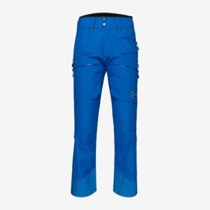backdoor_grindelwald_skiing_norrona_lofoten_gore-tex_insulated_pants_olympia_blue_2