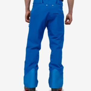 backdoor_grindelwald_skiing_norrona_lofoten_gore-tex_insulated_pants_olympia_blue_3