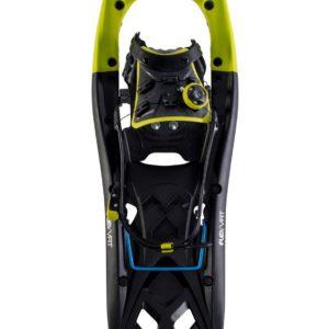 backdoor_grindelwald_skiing_snowboarding_tubbs_snowshoes_flex_vrt_24_lime_black