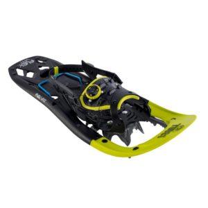 backdoor_grindelwald_skiing_snowboarding_tubbs_snowshoes_flex_vrt_24_lime_black_3