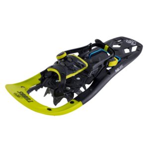 backdoor_grindelwald_skiing_snowboarding_tubbs_snowshoes_flex_vrt_28_lime_black_5