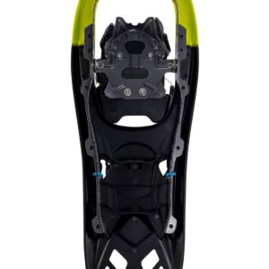 backdoor_grindelwald_skiing_snowboarding_tubbs_snowshoes_flex_vrt_28_lime_black_6