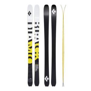 backdoor_grindelwald_skitouring_black_diamond_helio_carbon_88_skis_1