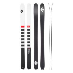backdoor_grindelwald_skitouring_black_diamond_helio_recon_95_skis_1