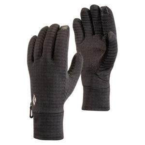 backdoor_grindelwald_skitouring_black_diamond_lightweight_gridtech_gloves_1