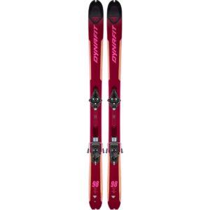 backdoor_grindelwald_skitouring_dynafit_beast_98_women_ski_flamingo_pink_1