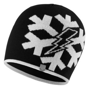 backdoor_grindelwald_skitouring_dynafit_graphic_beanie_blackout