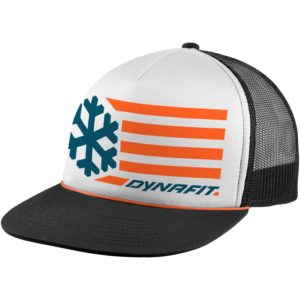 backdoor_grindelwald_skitouring_dynafit_graphic_trucker_cap_white_0910 FLAG
