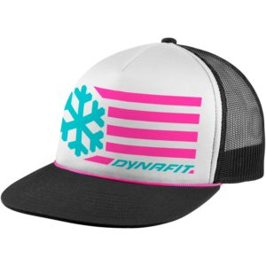 backdoor_grindelwald_skitouring_dynafit_graphic_trucker_cap_white_6070_FLAG