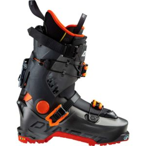 backdoor_grindelwald_skitouring_dynafit_hoji_free_130_skischuh_1