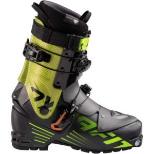 backdoor_grindelwald_skitouring_dynafit_tlt_speedfit_pro_skischuh_1