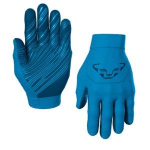 backdoor_grindelwald_skitouring_dynafit_upcycled_thermal_gloves_mykonos_blue