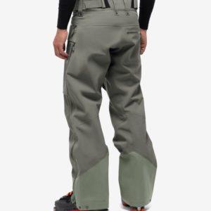 backdoor_grindelwald_skitouring_norrona_lofoten_gore-tex-pro_pants_castor-grey