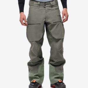 backdoor_grindelwald_skitouring_norrona_lofoten_gore-tex-pro_pants_castor-grey_2