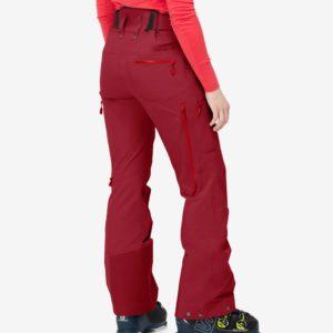 backdoor_grindelwald_skitouring_norrona_lofoten_gore-tex_pants_womens_rhubarb