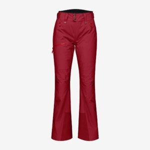 backdoor_grindelwald_skitouring_norrona_lofoten_gore-tex_pants_womens_rhubarb_2