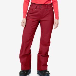 backdoor_grindelwald_skitouring_norrona_lofoten_gore-tex_pants_womens_rhubarb_3